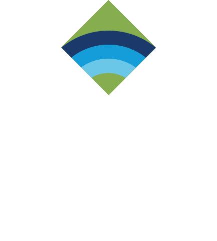 CADF logo+payoff_negative_V